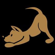 Hund-sucht